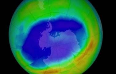 学习、宣传及贯彻生态环境部消耗臭氧物质执法专项行动