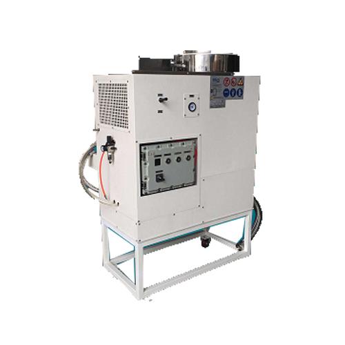 数控防爆型溶剂净化机