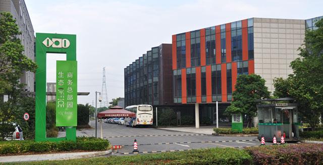杭州地铁清洗案例